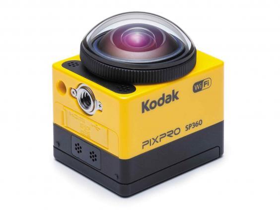 kodak-sp360.jpg