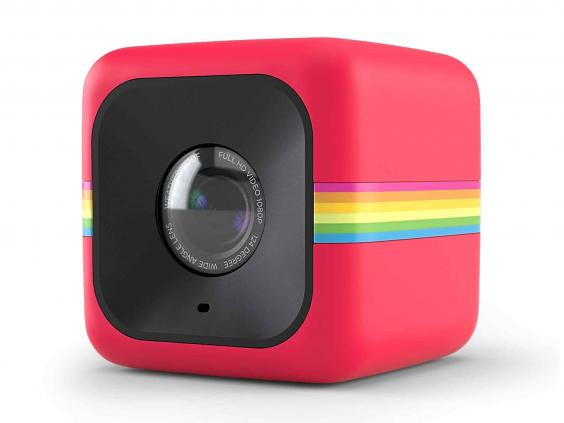 polaroid-cube-red.jpg