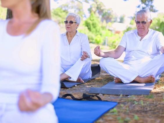 elderly-couple-yoga.jpg
