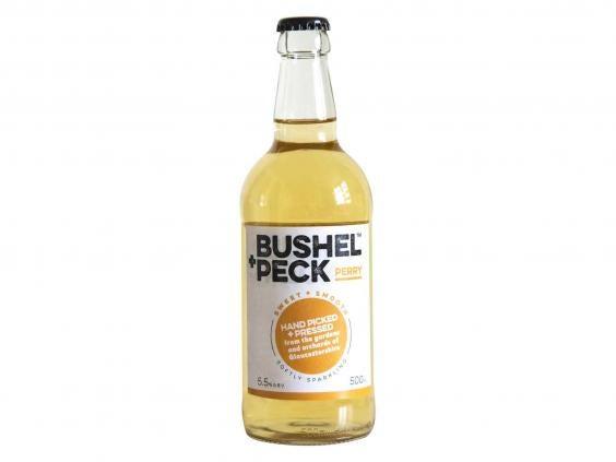 bushel-and-pleck.jpg