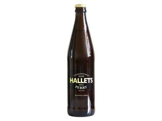 halletts-perry.jpg