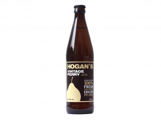hogans-vintage-perry.jpg