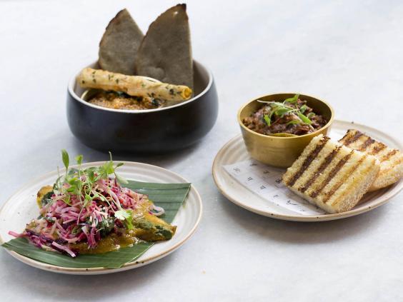 curry-week-group-talli-joe.jpg