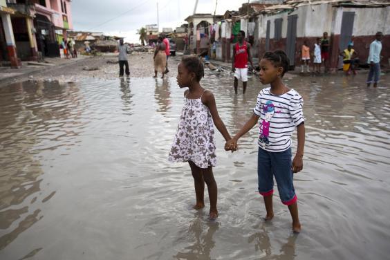 haiti-ignore-2.jpg
