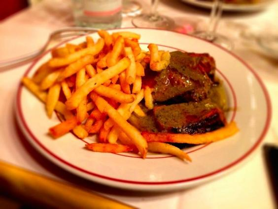 meat-0.jpg