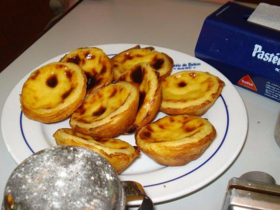 Portugal tarts.jpg