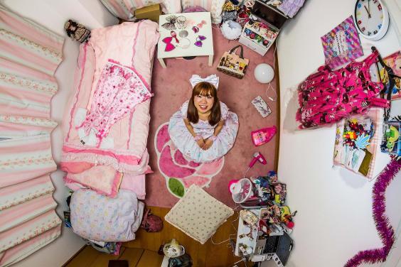 room256-ryoko-25years-old-it-engineer-tokyo-japan.jpg