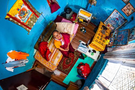 room385-pema-22years-old-buddhism-student-katmandu-nepal.jpg