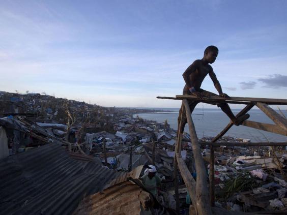 haiti-hurricane-damage.jpg