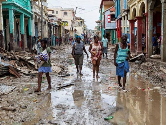 haiti-jeremie-hurricane2.jpg