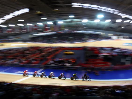 manchester-velodrome.jpg