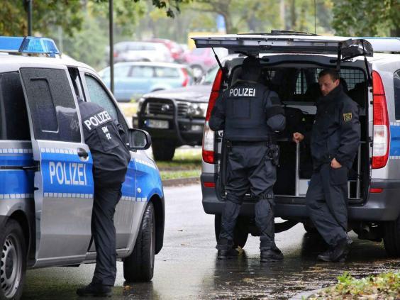 chemnitz-police.jpg