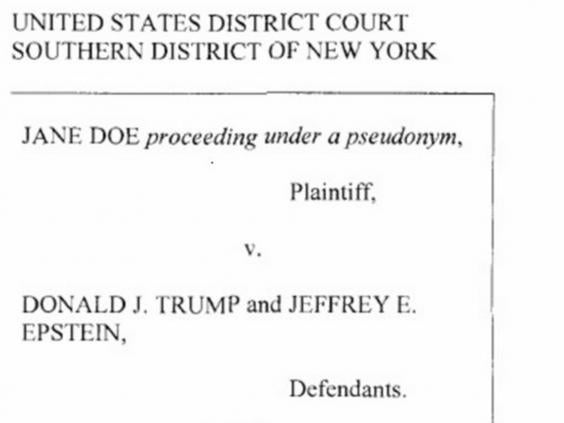 donald-trump-rape-lawsuit.jpg