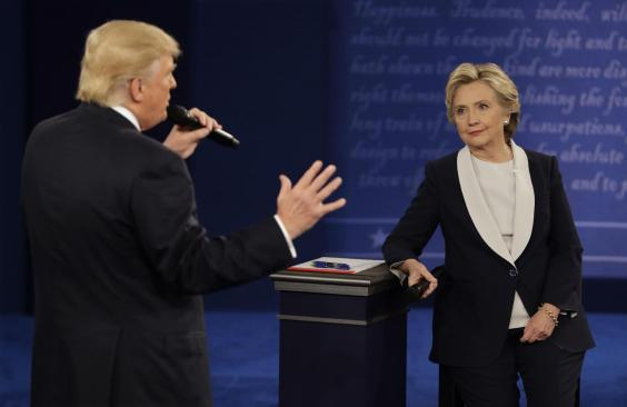 debate-syria-2.jpg