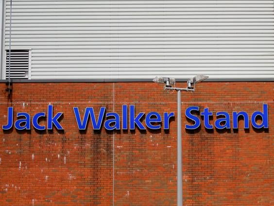 jack-walker2.jpg