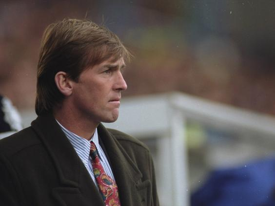 kenny-dalglish.jpg
