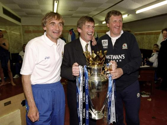 kenny-dalglish1.jpg