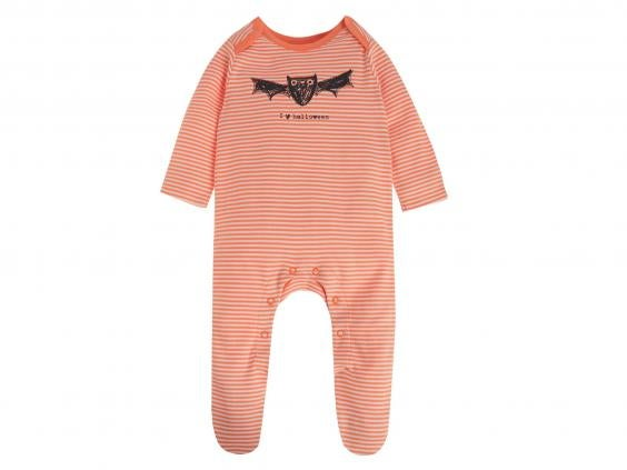 ms-bat-sleepsuit.jpg