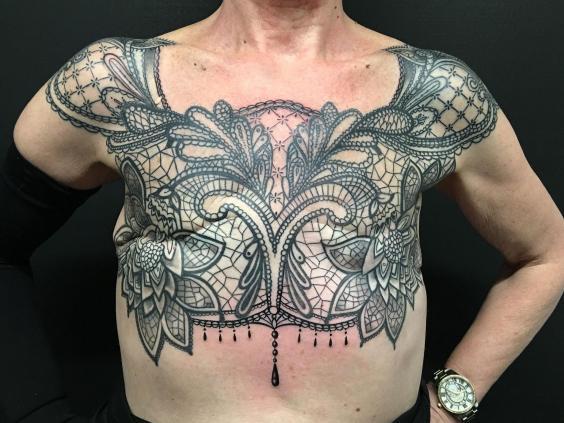 sue-cook-tattoo-wide.jpg