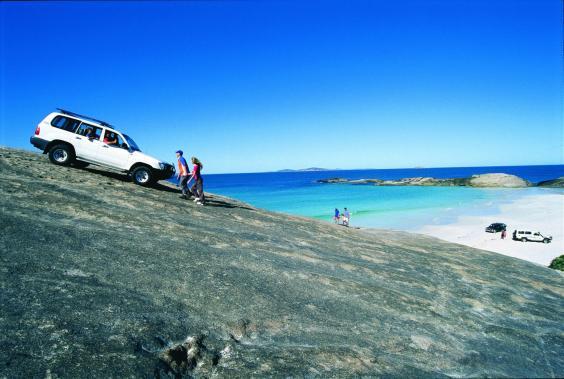 104712-wylie-bay-esperance-western-australia.jpg