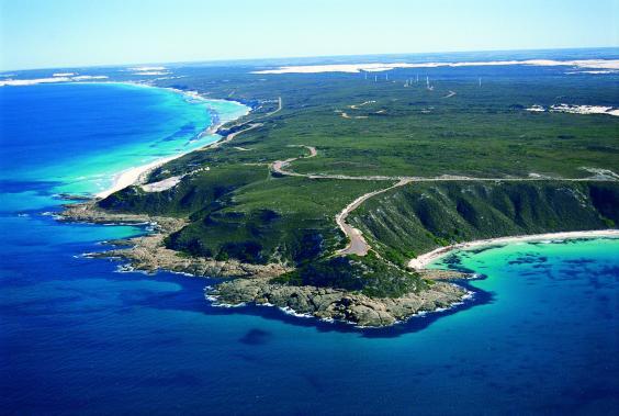 105677-aerial-view-of-the-great-ocean-drive-west-of-esperance.jpg