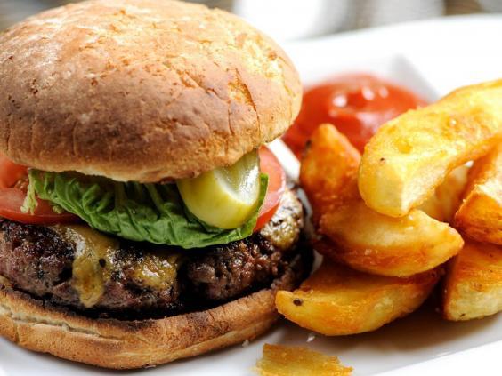 america-burger.jpg