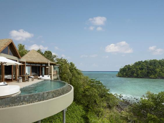 song-saa-private-island-i-escape.jpg