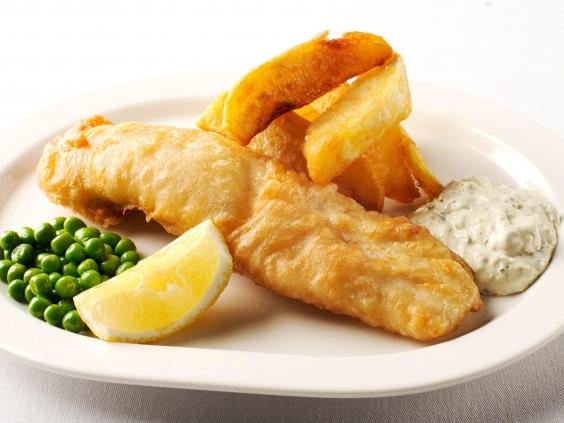 fish-and-chips-0.jpg