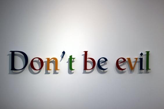 google7.jpg