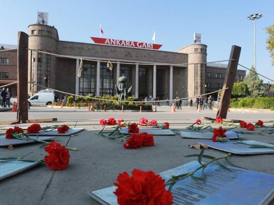 ankara-roses.jpg