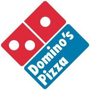 dominos-300x300.jpg