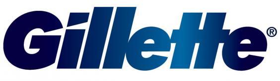 gillette-logo-blue.jpg