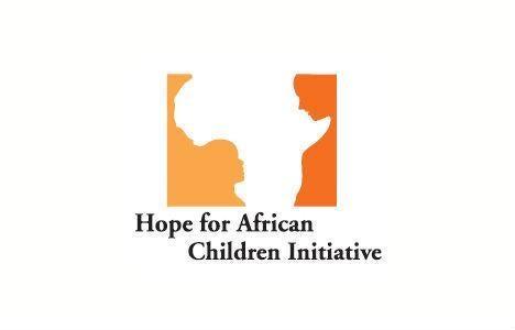 logos-hope-for-african-children.jpg