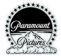paramount-logo-1914.jpg