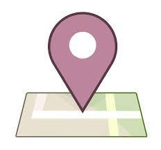 places.jpg