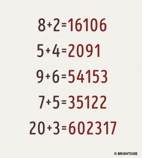 7070610-67650-1475760715-650-6898a2519a-1-1475923218.jpg