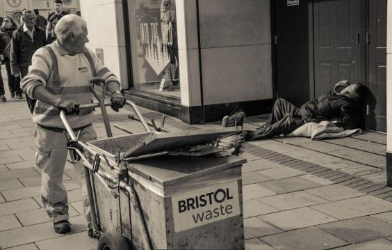 bristol-england.jpg