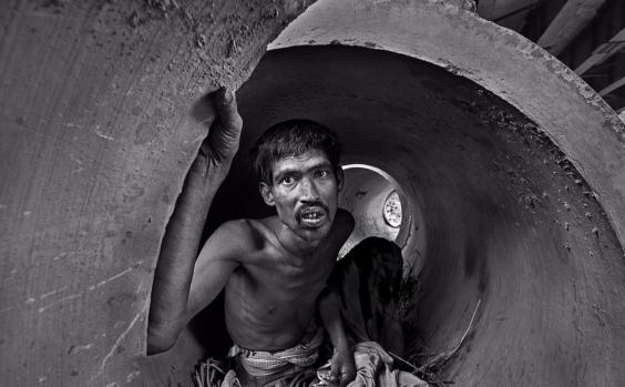 kolkata-india.jpg