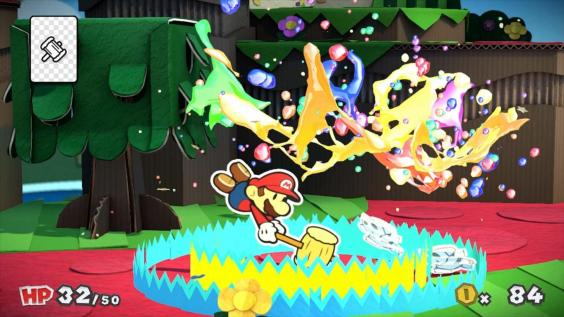 paper-mario-colour-splash.jpg