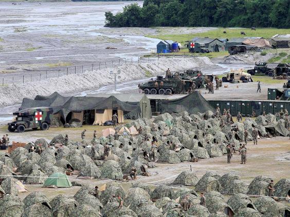 philippines-marines-us.jpg