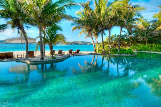 necker-island-beach-pool-infinity.jpg