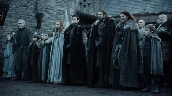 game-of-thrones-stark-family.jpg
