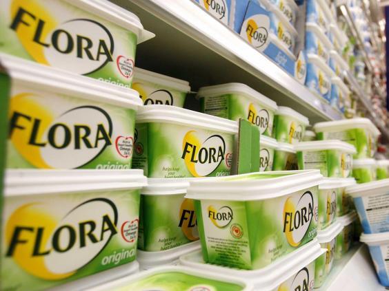 flora-spread-butter.jpg