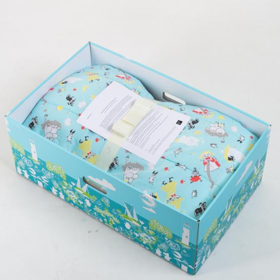 05-moomin-edition-finnish-baby-box.jpg