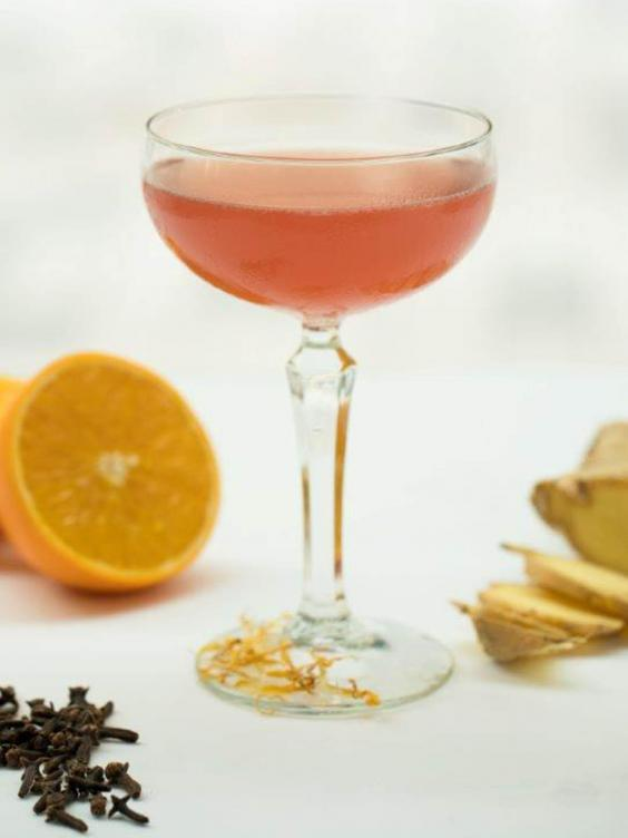 cocktail-ruby-cosmo.jpg