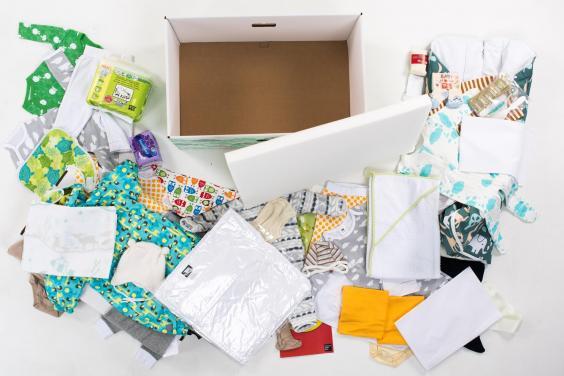 original-products-around-the-box.jpg