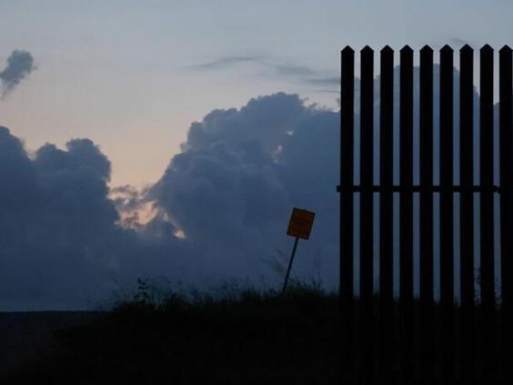 barriers3.jpg