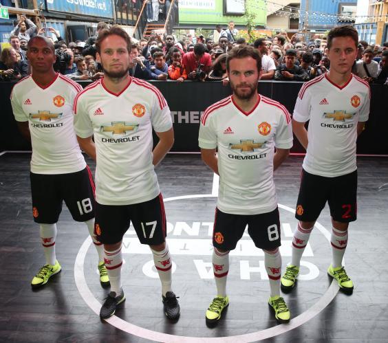 man-united.jpg