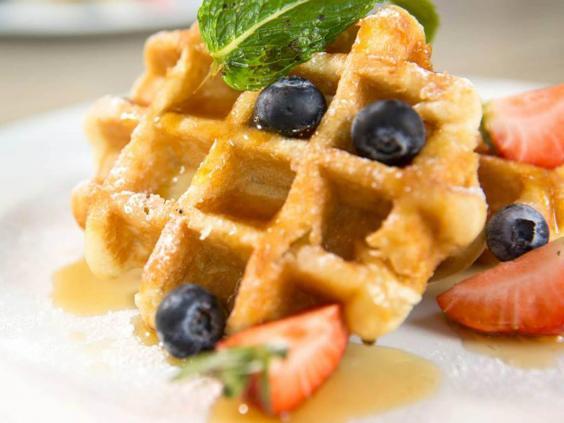 waffles-brunch.jpg