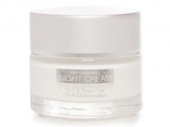 replenishing-night-cream.jpg